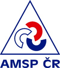 AMSP ČR | Association of Small and Medium-Sized Enterprises and Crafts CZ