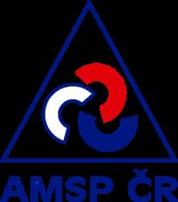 AMSP ČR | L'Associazione delle Medie e Piccole Imprese ed Imprese Artigianali