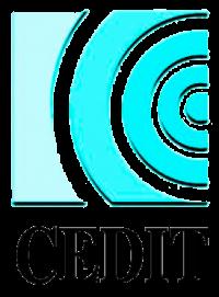 CEDIT | Tuscany Entrepreneurship Development Centre
