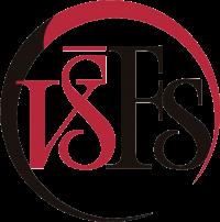 Università di Finanza ed Amministrazione (VSFS)